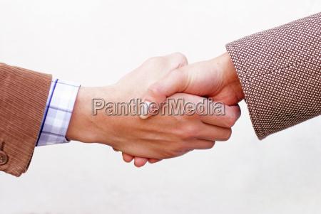 handshake, icon - 61359