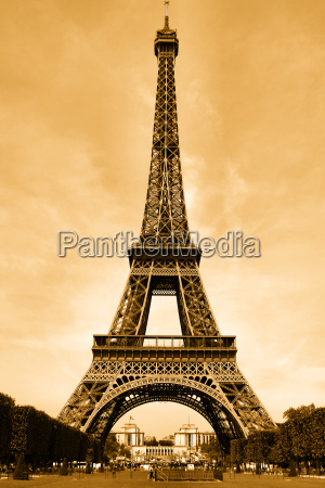 eiffel, tower - 76095