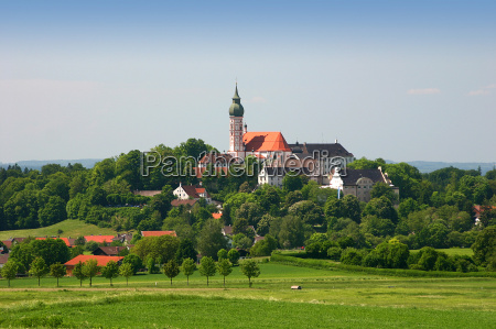 andechs - 79841