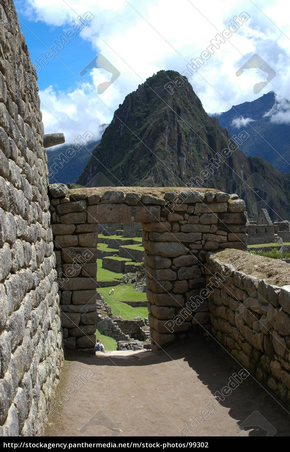 machu, picchu, -, gateway, to, the - 99302