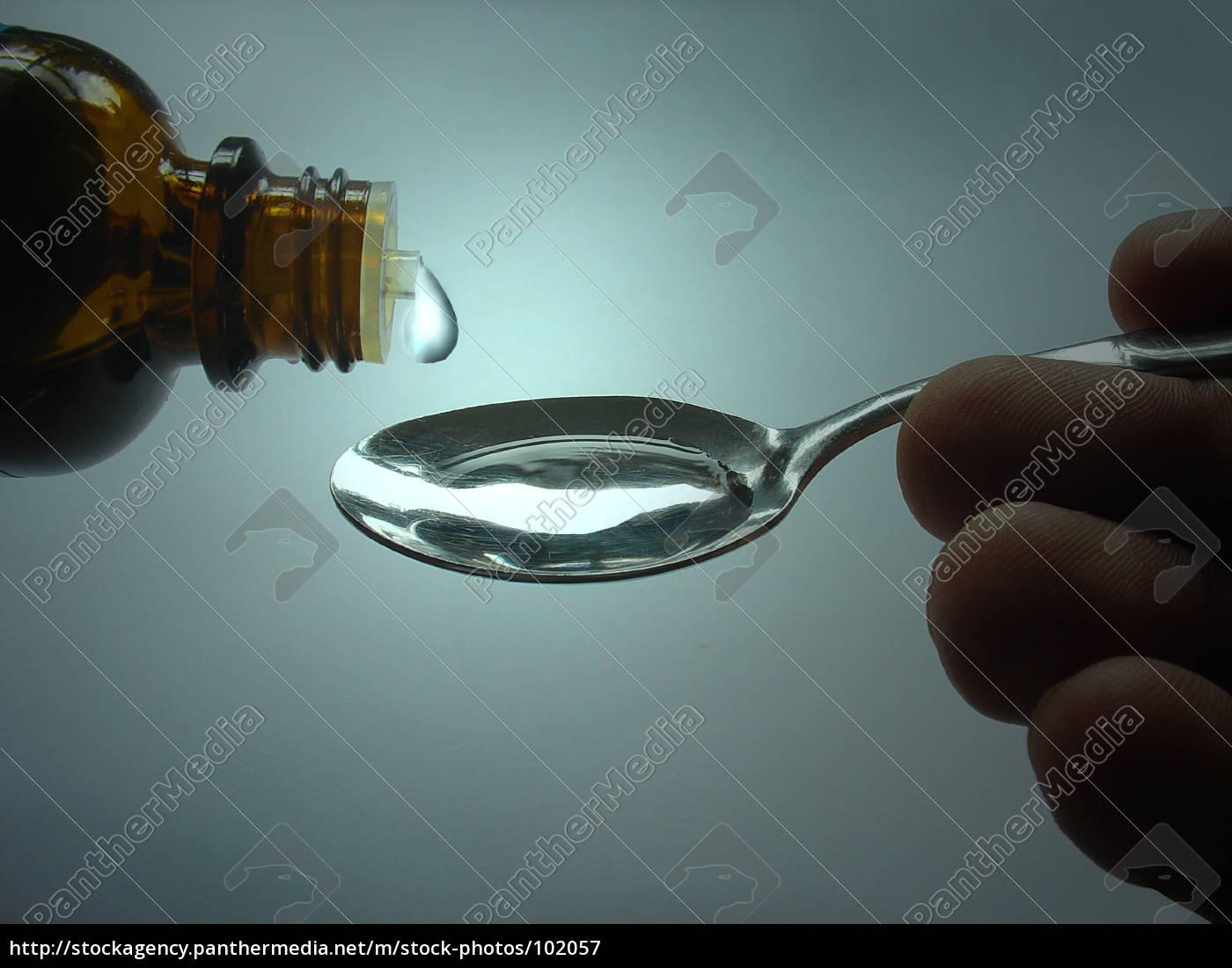 bitter, medicine - 102057