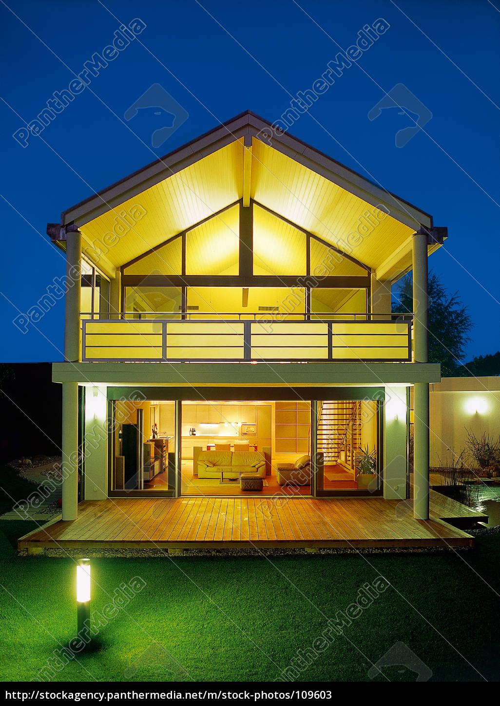 single-family, homes - 109603