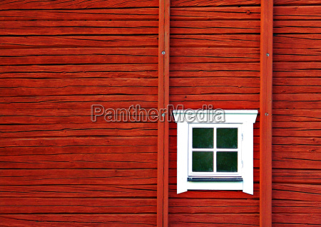 wooden, wall - 111170