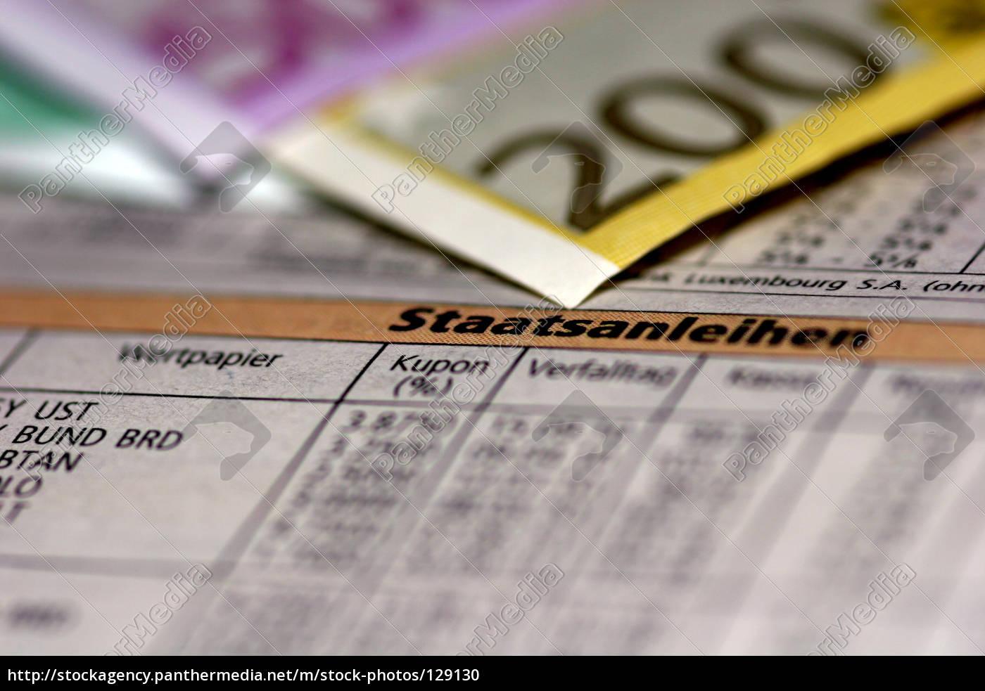 treasury, bonds, still, safe? - 129130