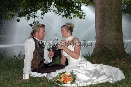wedding - 137017