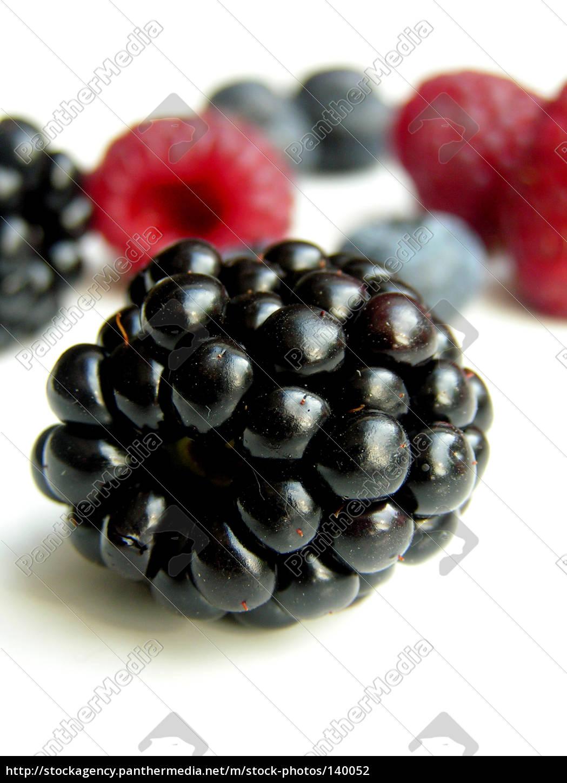 fruit, bomb - 140052