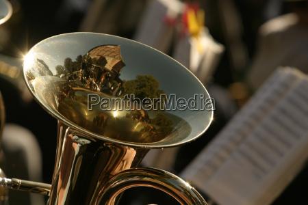 brass - 141540