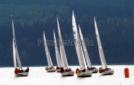 h, -boot, regatta - 141971