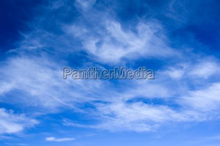 clouds - 144826