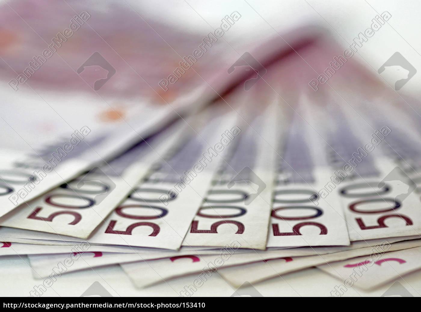 money, fan - 153410