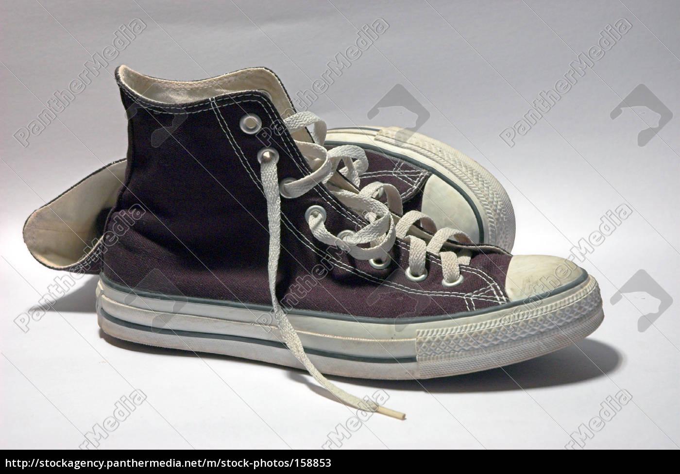 sneakers - 158853