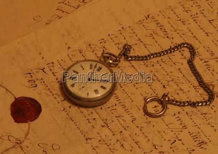 time - 159734