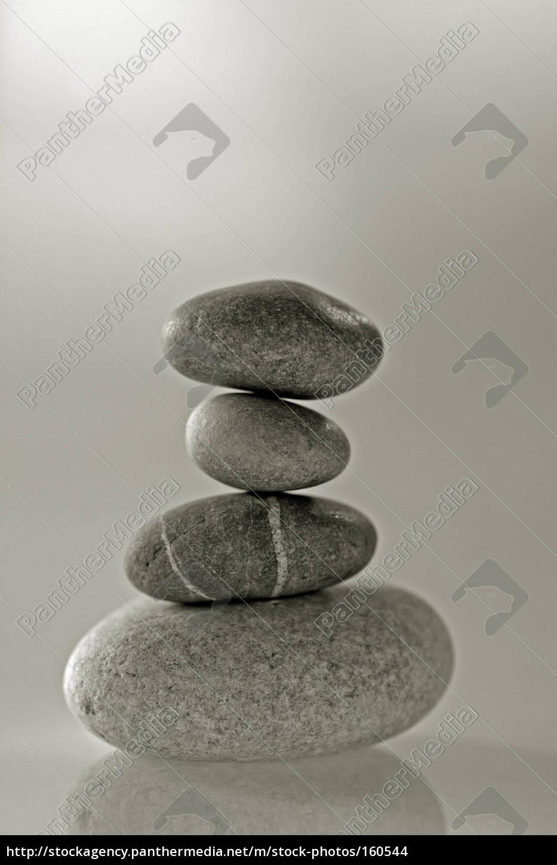 balance - 160544