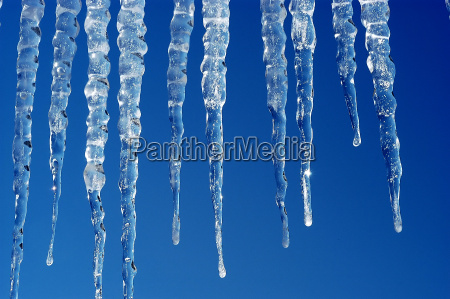 icicles, 4 - 163313