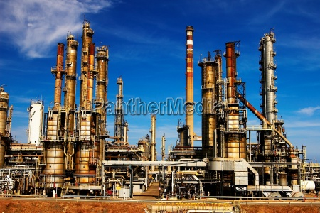 oil, production - 167180