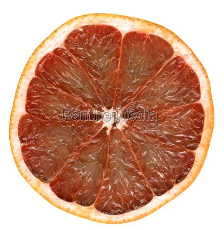 pink, grapefruit - 167486