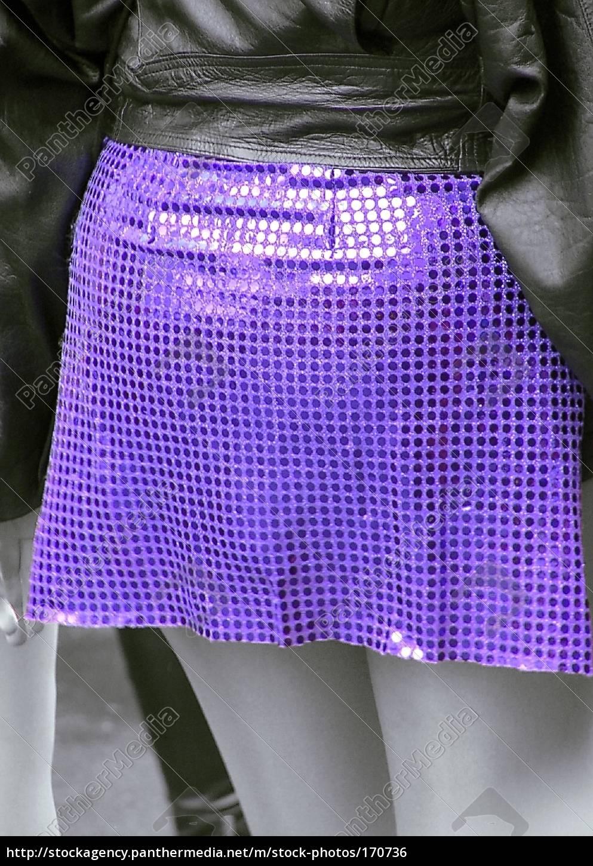 the, colour, purple - 170736