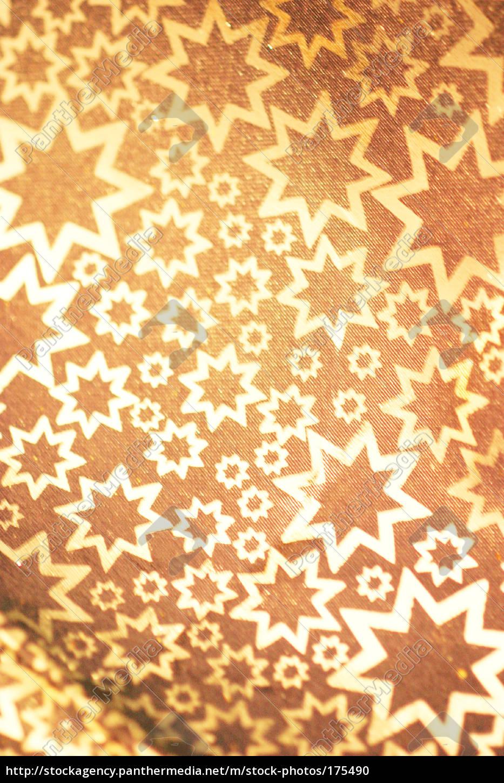 star - 175490