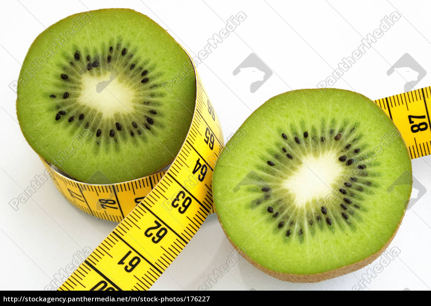 kiwi, diet - 176227