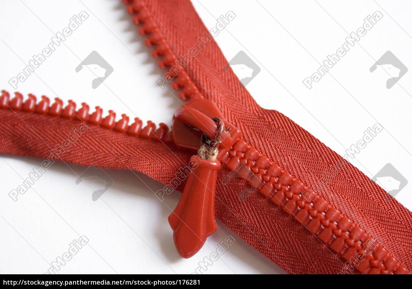 zip, i-a - 176281