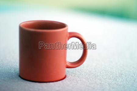 coffee, on, ice - 187645