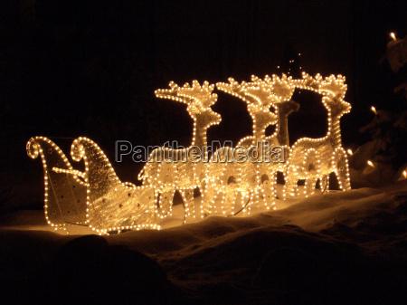 merry, christmas - 192650