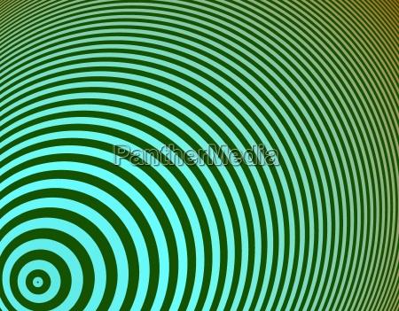hypnosis - 194714