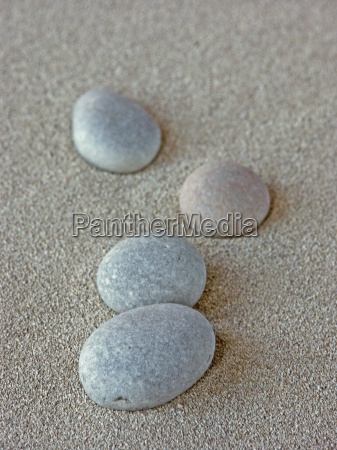 stones - 204997
