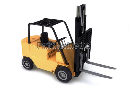 truck, -, 3d, render, - - 204628