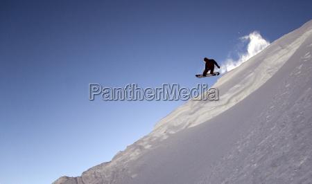 snowboarding - 212725