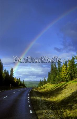 follow, the, rainbow, ... - 216696