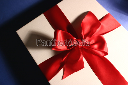 gift, 3 - 219349