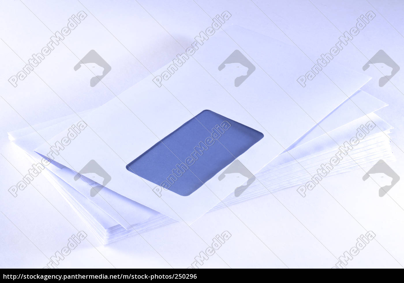 envelope - 250296
