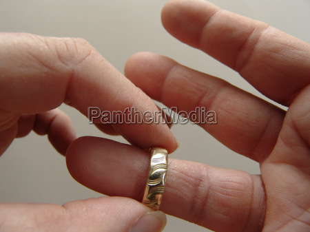 finger, ring - 250077
