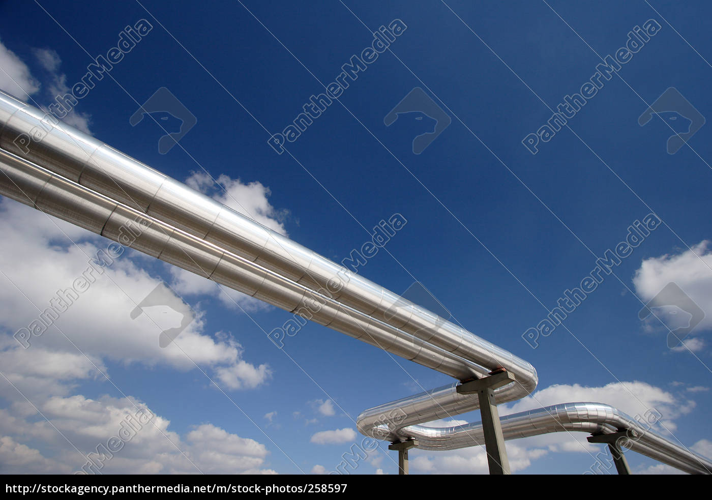 silver, pipeline - 258597