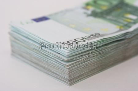 banknotes, open, 100, (10, 000, €),ver.5 - 260465