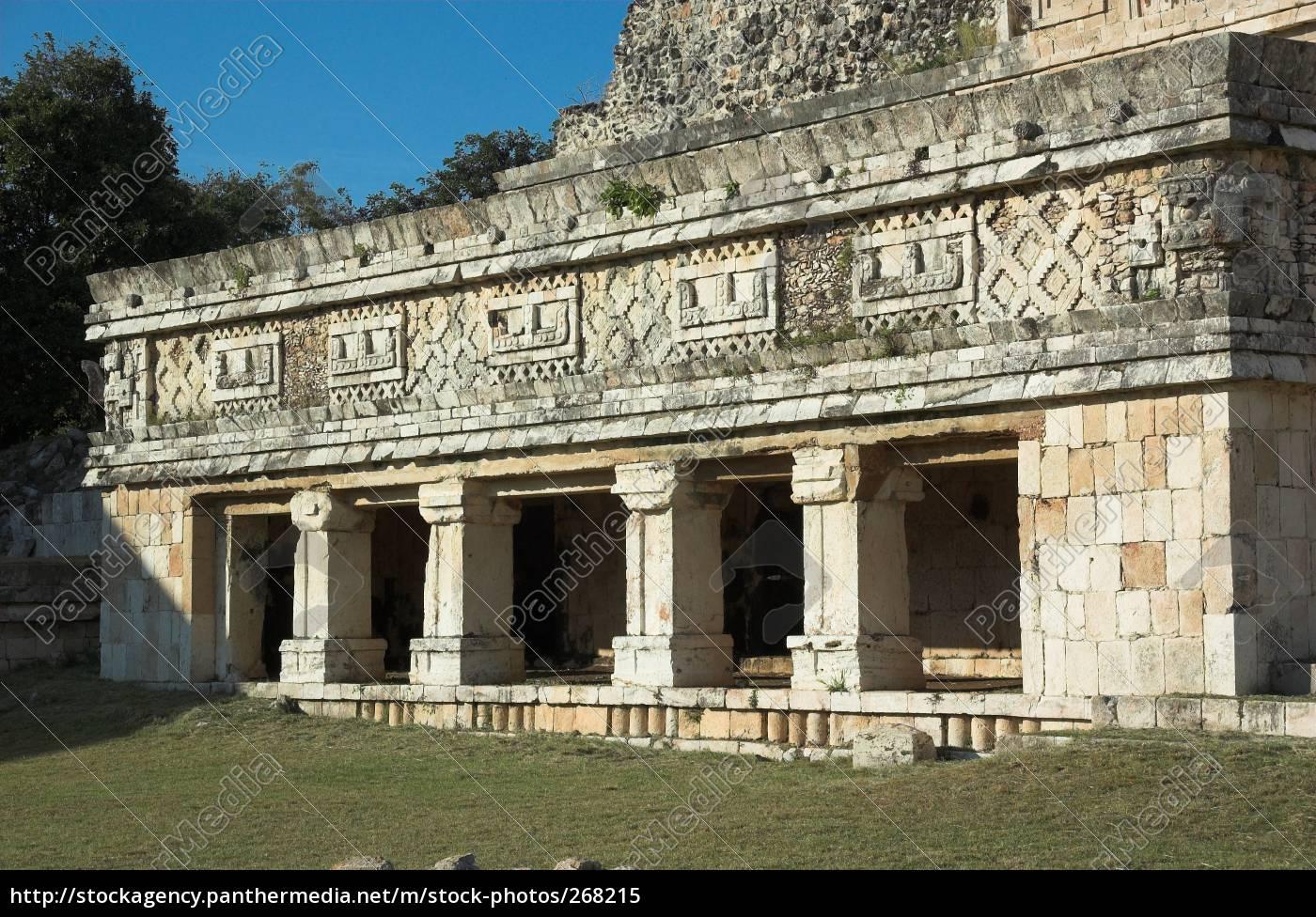 columnas1 - 268215