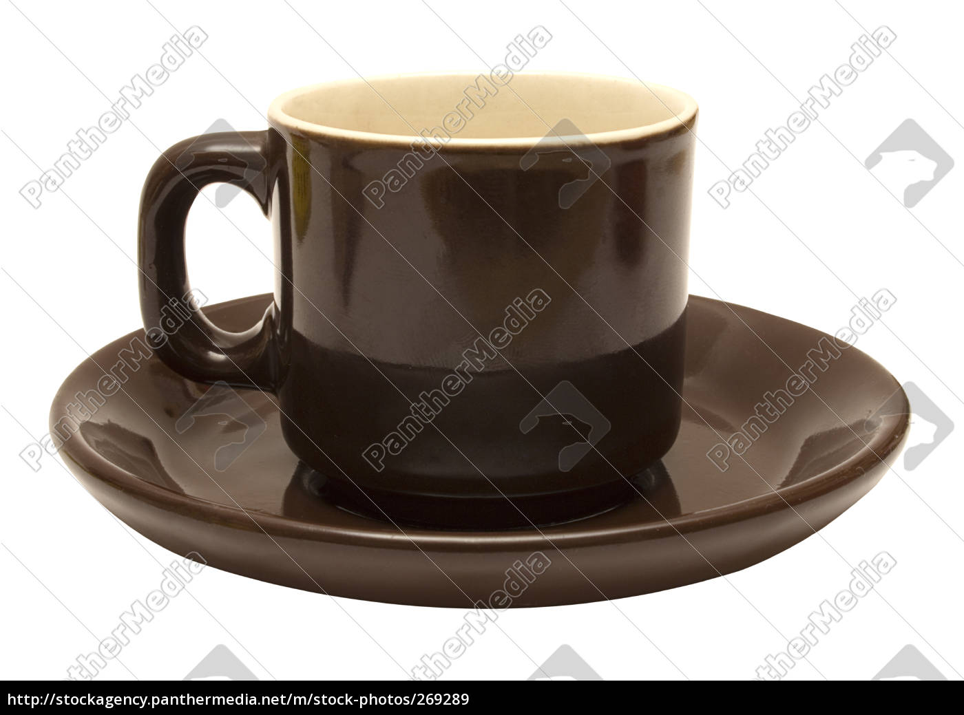 espresso, cup, with, clipping, path - 269289