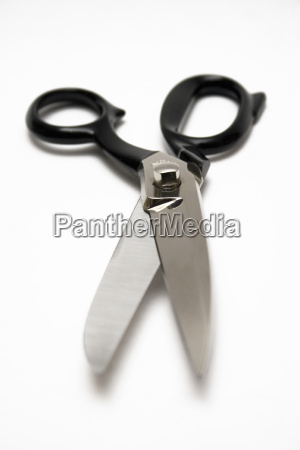 scissors, from, the, front - 269253