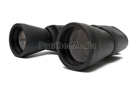 binoculars, diagonal - 271766