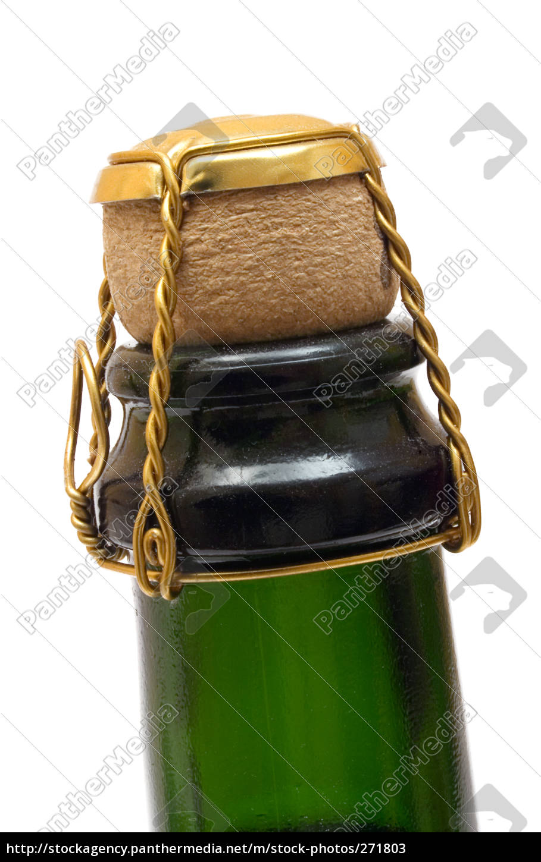champagne - 271803