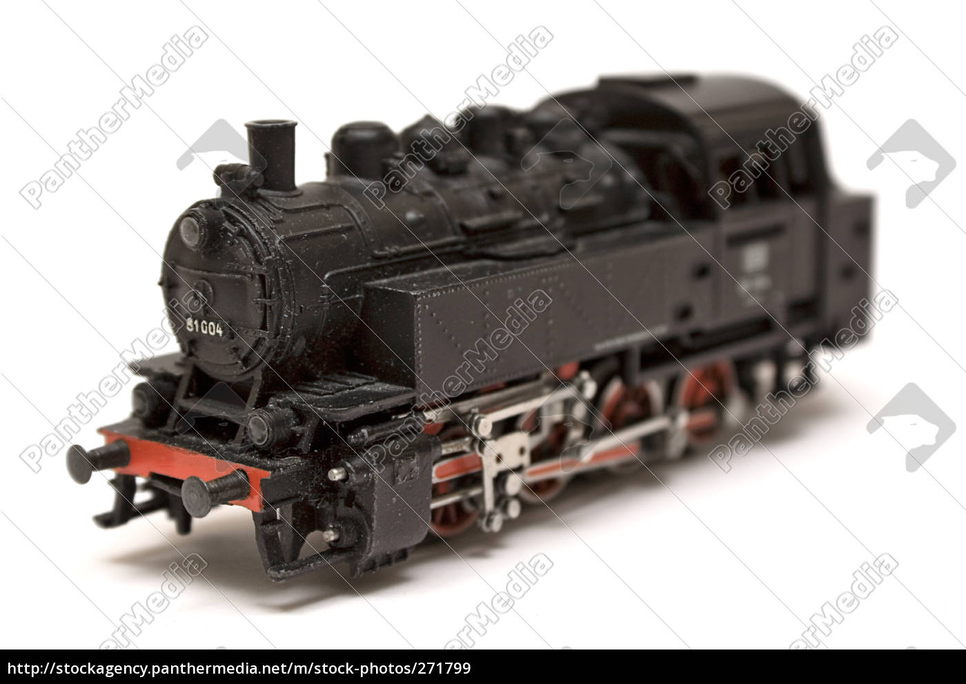 model, train - 271799