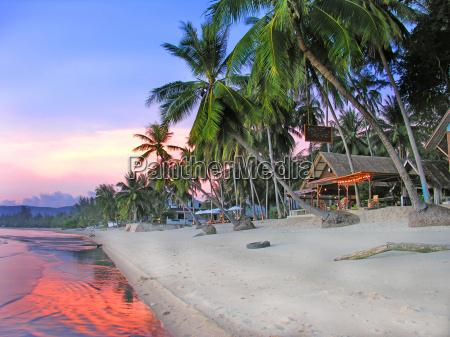 dream, beach - 272851