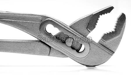 pipe, wrench - 274131