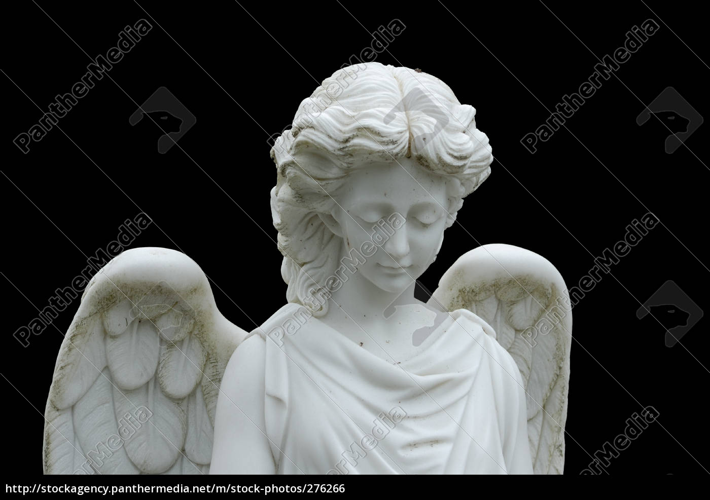 angel - 276266