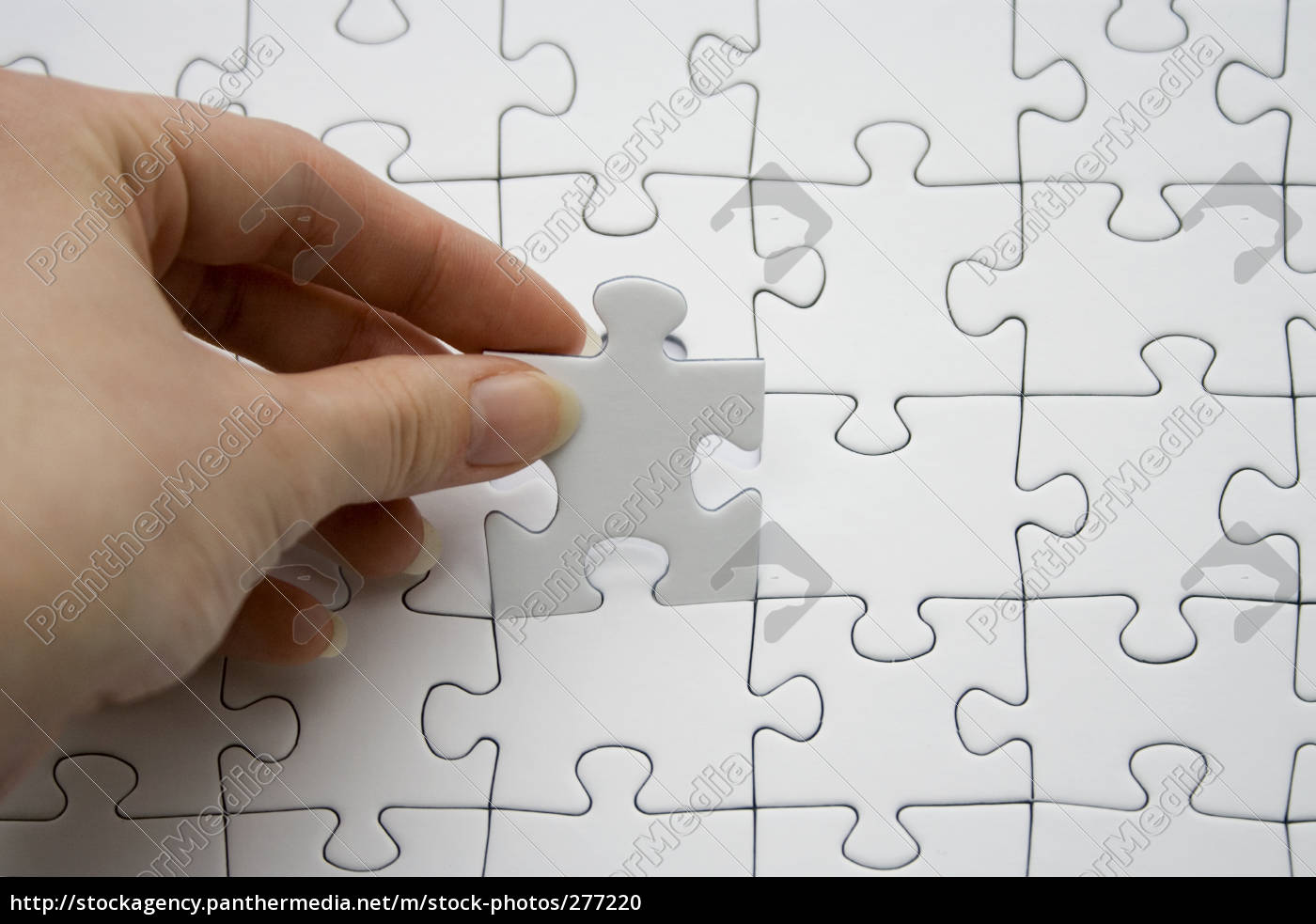 the, last, puzzle, piece - 277220
