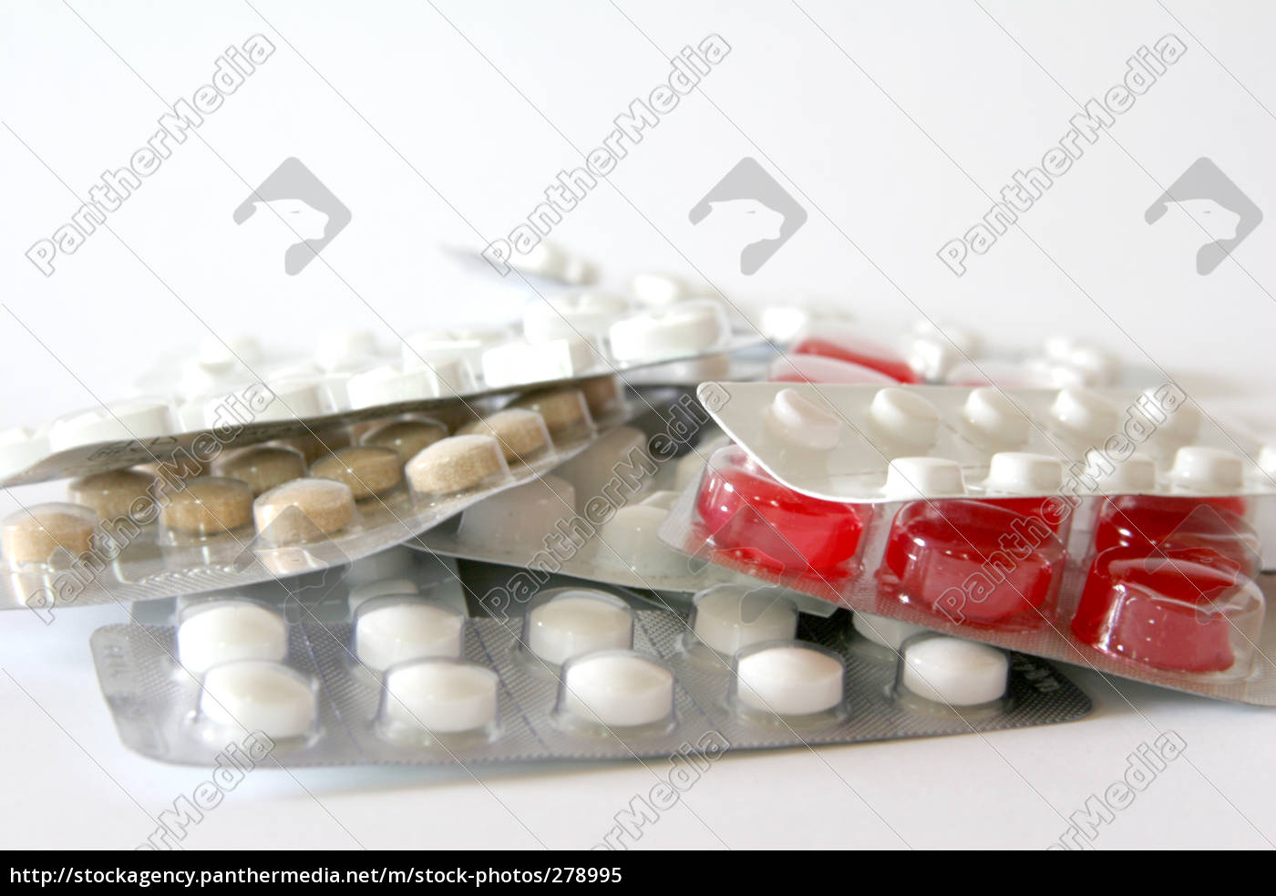 addictiveness - 278995
