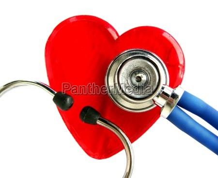 heart, pain - 279311