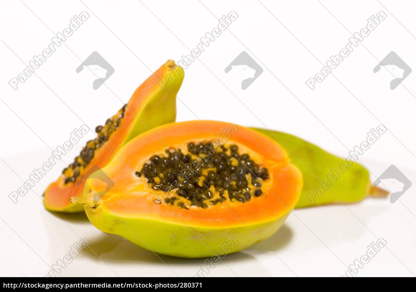 papaya - 280371