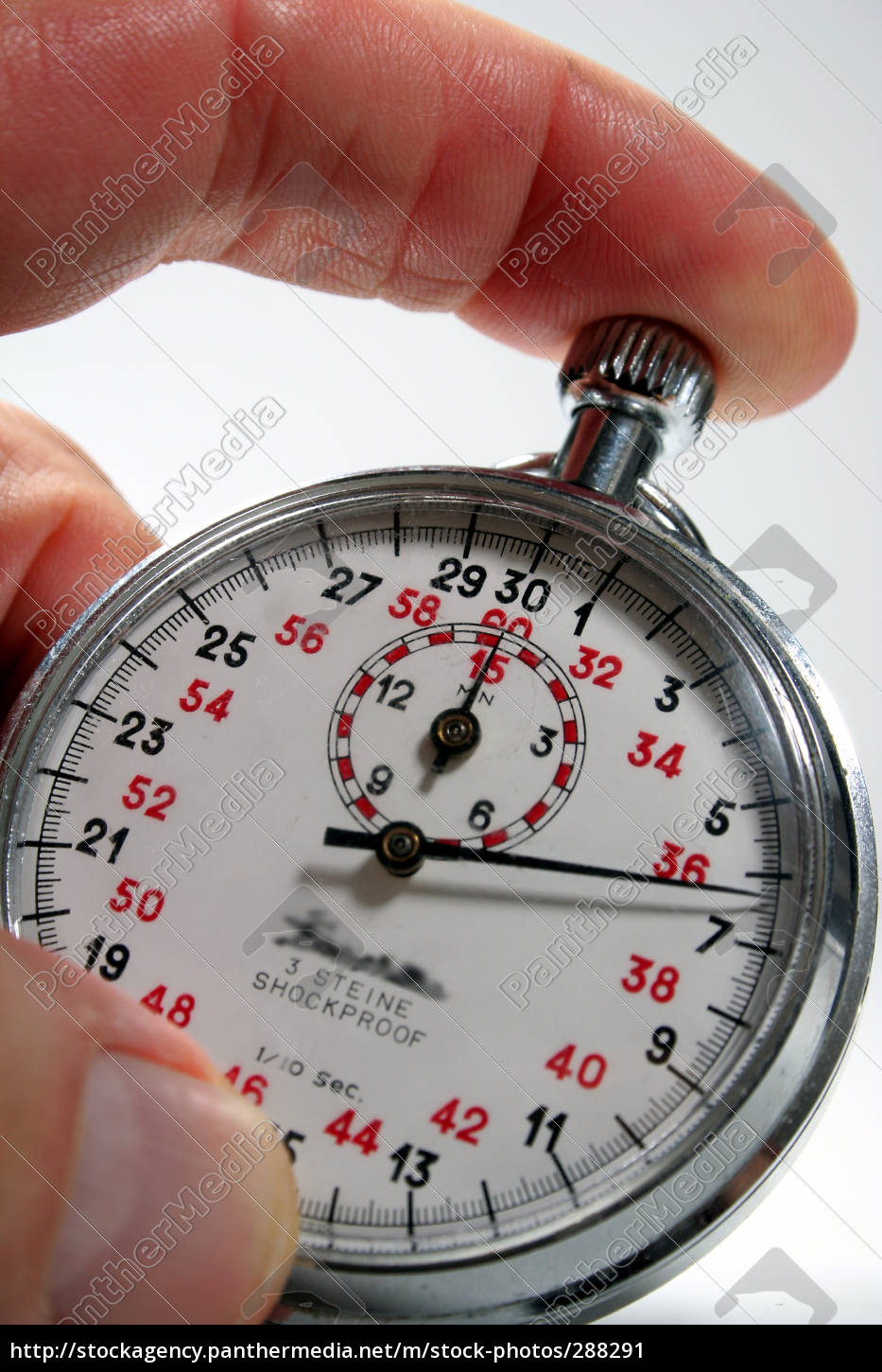 the, clock, is, ticking, ..., new - 288291